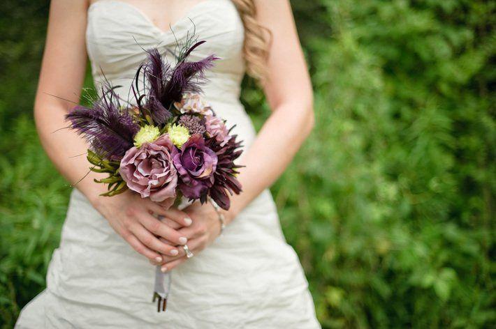 Tmx 1343789953529 1864585 Novi, MI wedding planner