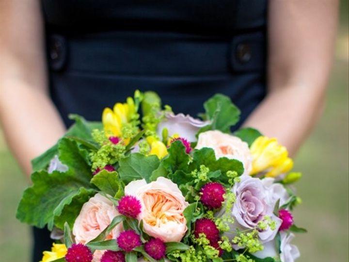 Tmx 1378321058838 Campingstylewedding 20120826 00001 Novi, MI wedding planner