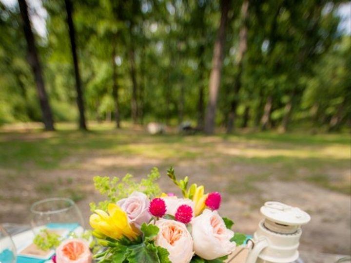 Tmx 1378321081064 Campingstylewedding 20120826 00013 Novi, MI wedding planner