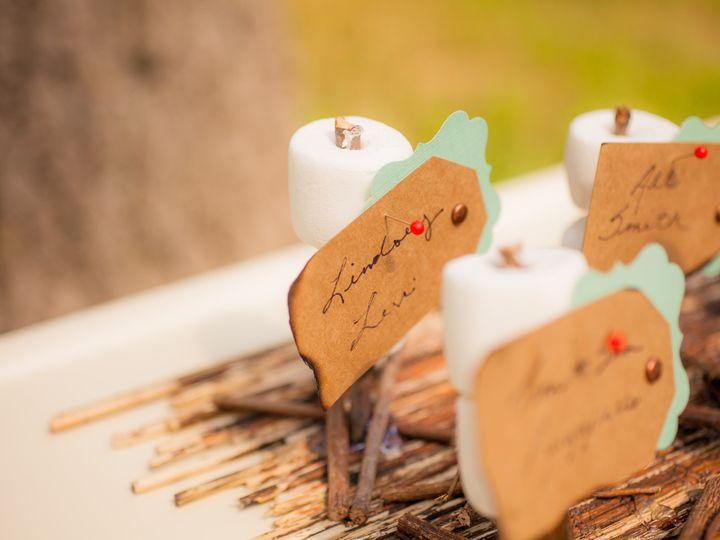 Tmx 1378321254958 Campingstylewedding 20120826 00059 Novi, MI wedding planner