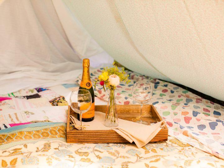 Tmx 1378321709811 Campingstylewedding 20120826 00077 Novi, MI wedding planner