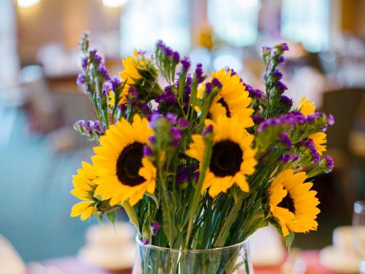 Tmx 1379641668681 453 Novi, MI wedding planner