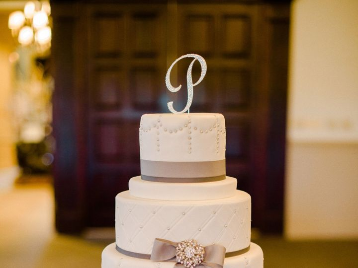 Tmx 1379642675622 413 Novi, MI wedding planner