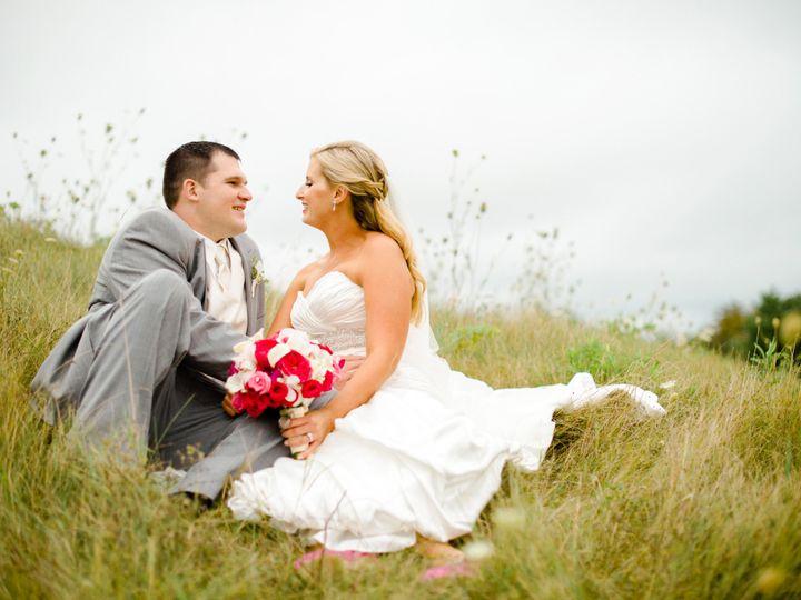 Tmx 1379642717751 581 Novi, MI wedding planner