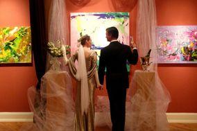 20 North Gallery & Venue