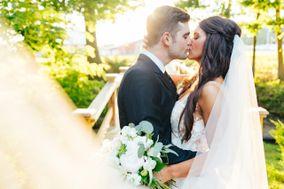 Kristi Cassidy Weddings + Events