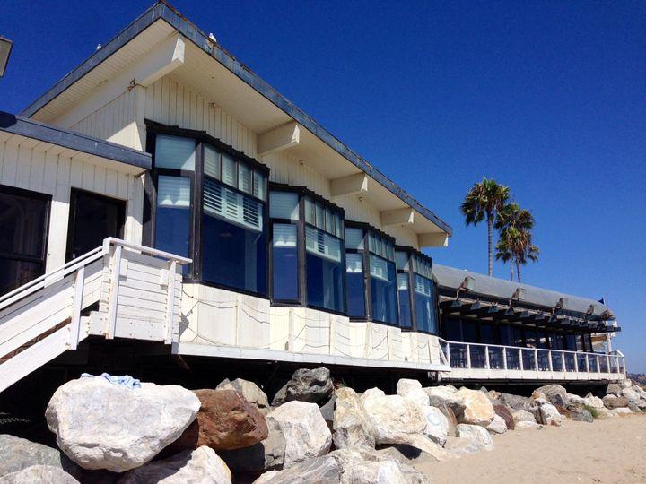 Gladstones Malibu