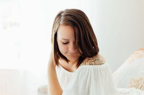 Madeline Isabella Photography