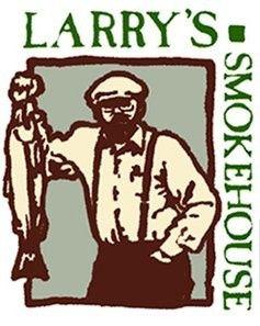 larrys logo