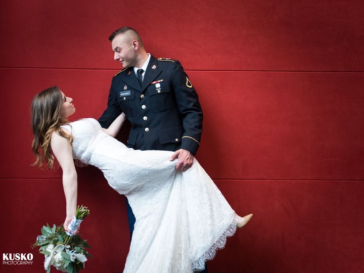 Tmx  Kp15361 51 1252255 158498148694907 University Place, WA wedding photography
