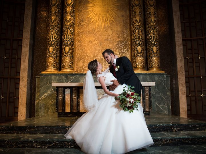 Tmx  Kp20547 51 1252255 158498149559951 University Place, WA wedding photography