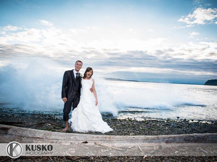 Tmx  Kp21791 51 1252255 158498163439123 University Place, WA wedding photography