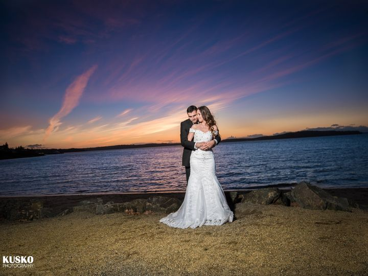Tmx  Kp23342 51 1252255 158498150945867 University Place, WA wedding photography