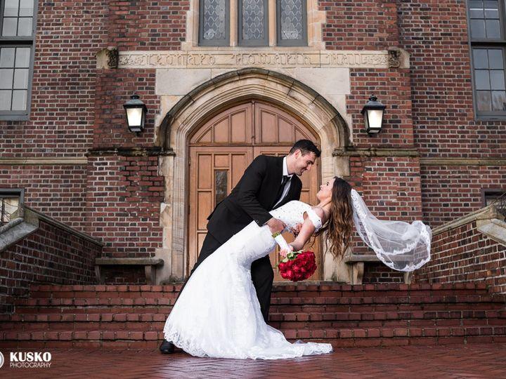 Tmx 01 4 51 1252255 158498158448635 University Place, WA wedding photography