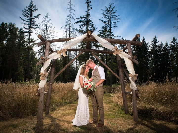 Tmx 01 51 1252255 158498165559473 University Place, WA wedding photography