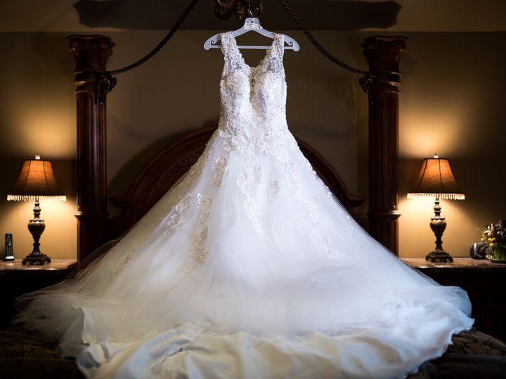 Tmx 08py Wed 51 1252255 158498256736478 University Place, WA wedding photography