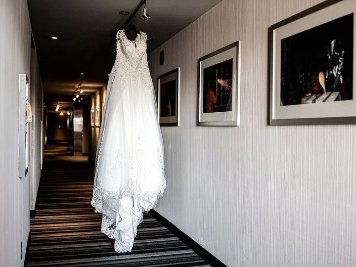 Tmx 09ab Wed 51 1252255 158498174287617 University Place, WA wedding photography