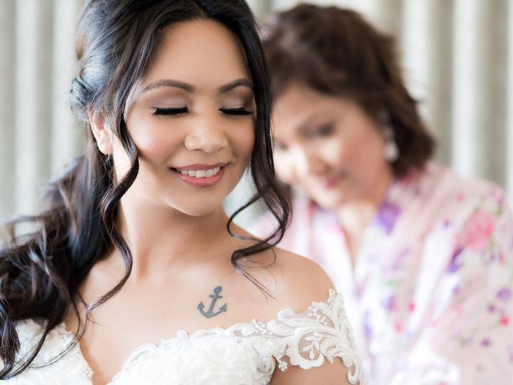 Tmx 110ab Wed 51 1252255 158498176398666 University Place, WA wedding photography