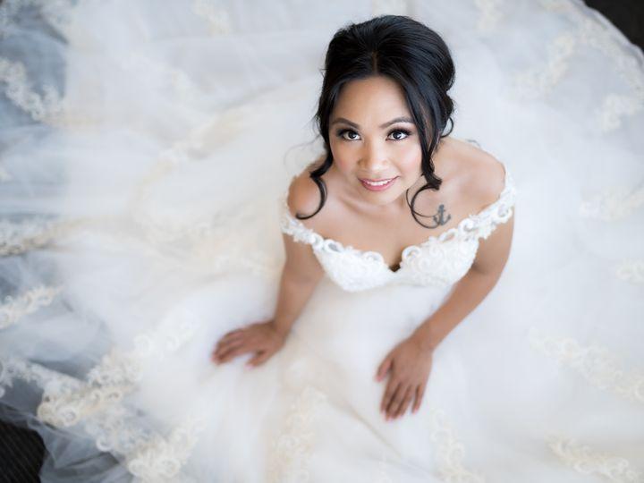 Tmx 123ab Wed 51 1252255 158498177463970 University Place, WA wedding photography