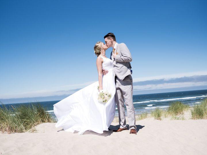 Tmx 131bs Wed 51 1252255 158498233191892 University Place, WA wedding photography