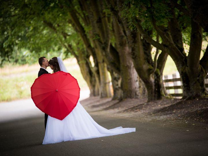 Tmx 144dn 51 1252255 158498167054004 University Place, WA wedding photography