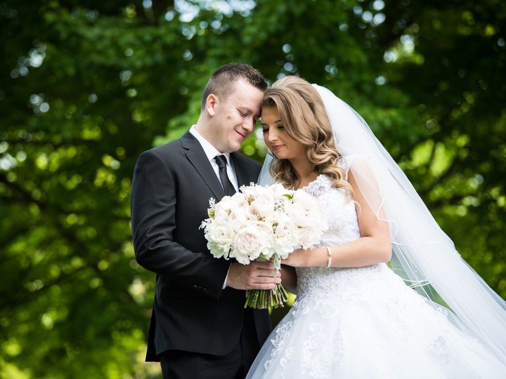 Tmx 144py Wed 51 1252255 158498253554100 University Place, WA wedding photography
