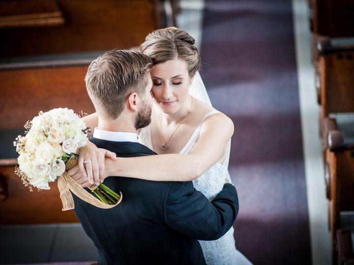 Tmx 150be 51 1252255 158498167141321 University Place, WA wedding photography