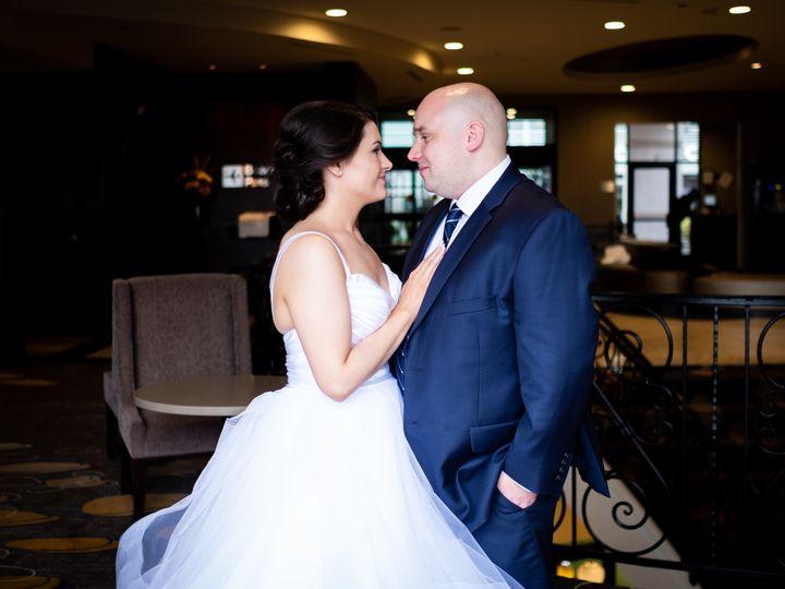 Tmx 177do Wed 51 1252255 158498191776950 University Place, WA wedding photography