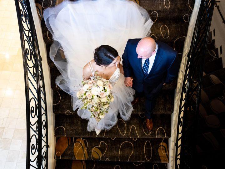 Tmx 187do Wed 51 1252255 158498192325913 University Place, WA wedding photography