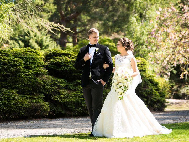 Tmx 209at Wed 51 1252255 158498201117039 University Place, WA wedding photography