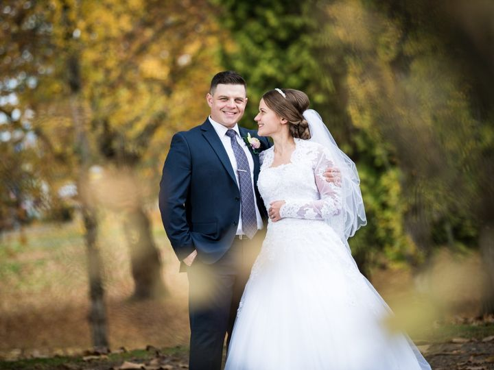 Tmx 210sl Wed 51 1252255 158498274846361 University Place, WA wedding photography