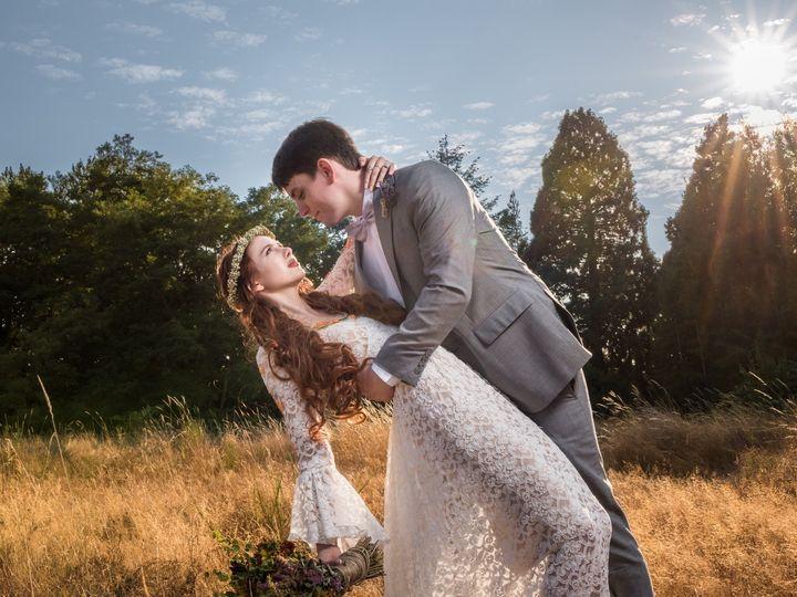 Tmx 211jc Wed 51 1252255 158498217297056 University Place, WA wedding photography