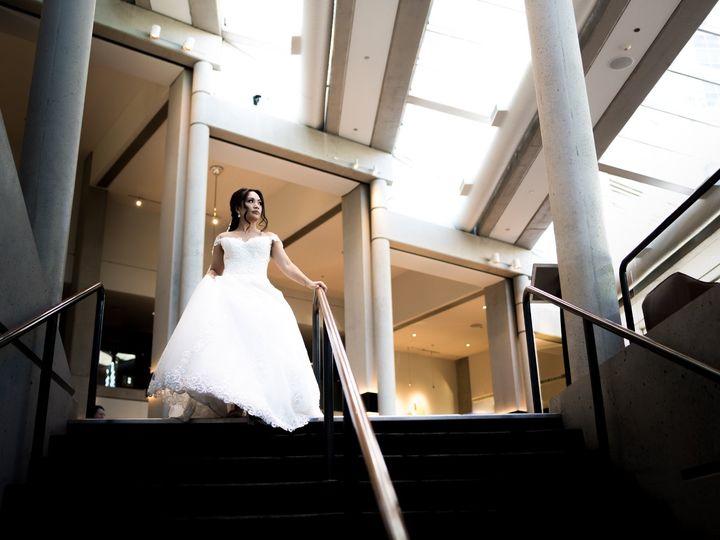Tmx 225ab Wed 51 1252255 158498179658249 University Place, WA wedding photography