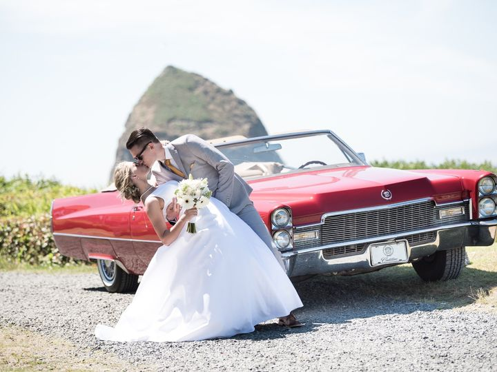 Tmx 245bs Wed 51 1252255 158498228248826 University Place, WA wedding photography