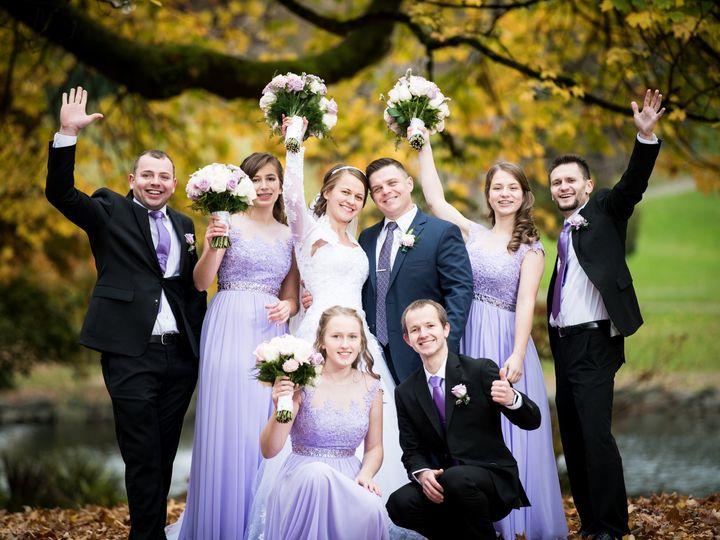 Tmx 247sl Wed 51 1252255 158498273468692 University Place, WA wedding photography