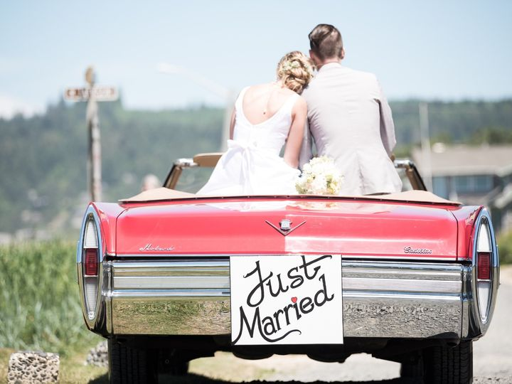 Tmx 255bs Wed 51 1252255 158498226729994 University Place, WA wedding photography