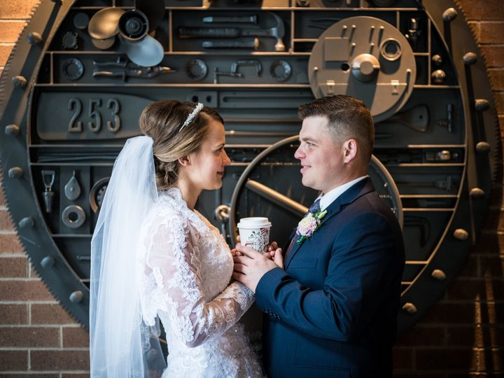 Tmx 260sl Wed 51 1252255 158498271483981 University Place, WA wedding photography