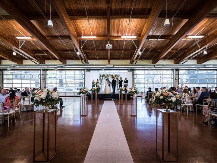 Tmx 267at Wed 51 1252255 158498202911938 University Place, WA wedding photography