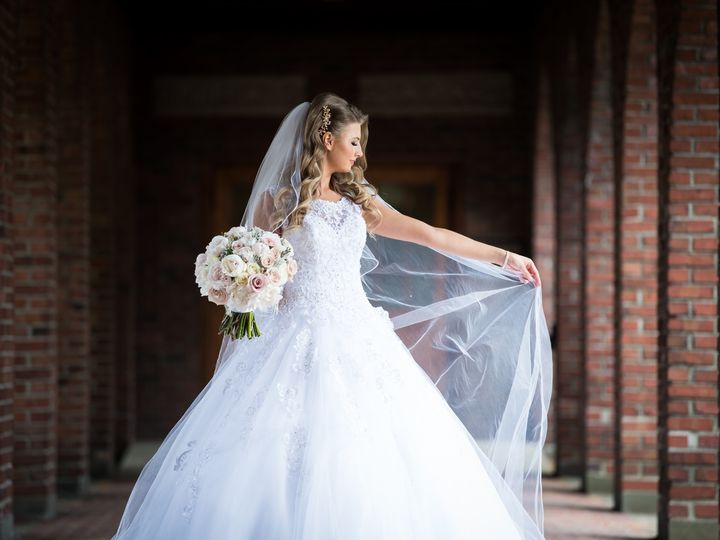 Tmx 273py Wed 51 1252255 158498247048596 University Place, WA wedding photography
