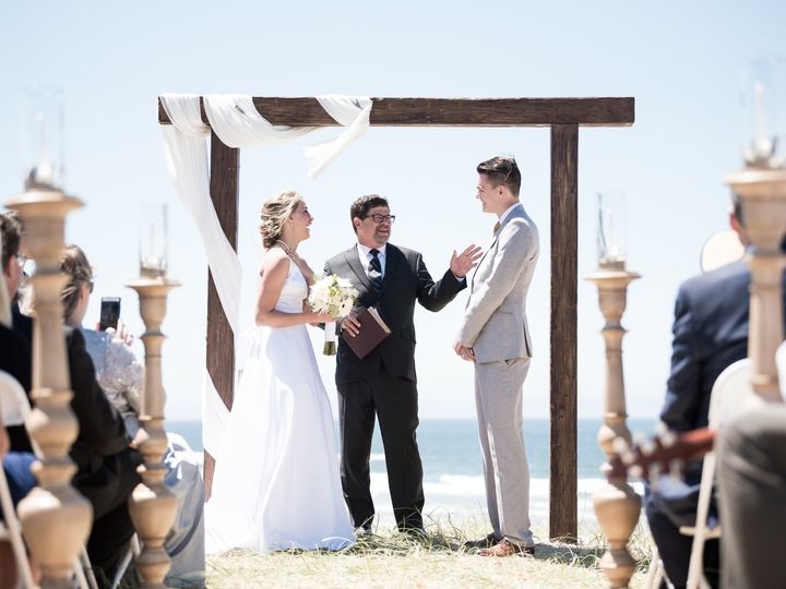 Tmx 312bs Wed 51 1252255 158498225235523 University Place, WA wedding photography
