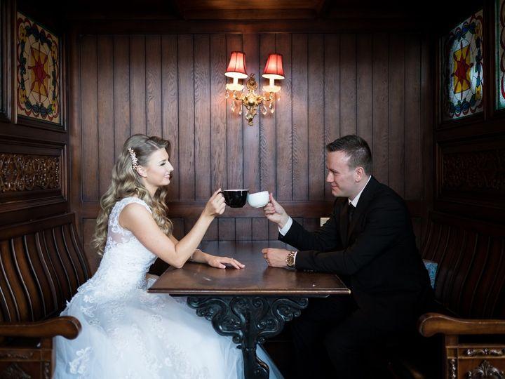 Tmx 317py Wed 51 1252255 158498245686491 University Place, WA wedding photography