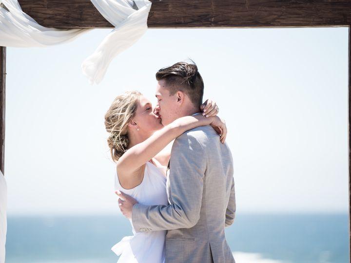 Tmx 348bs Wed 51 1252255 158498223111769 University Place, WA wedding photography