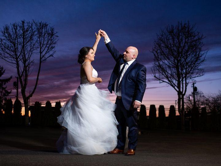 Tmx 448do Wed 51 1252255 158498194762749 University Place, WA wedding photography