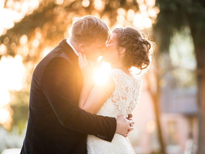 Tmx 511at Wed 51 1252255 158498196962280 University Place, WA wedding photography