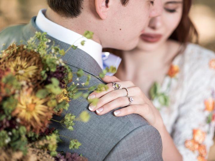 Tmx 53jc Wed 51 1252255 158498213396685 University Place, WA wedding photography