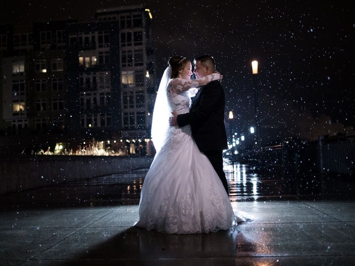 Tmx 625sl Wed 51 1252255 158498268467525 University Place, WA wedding photography