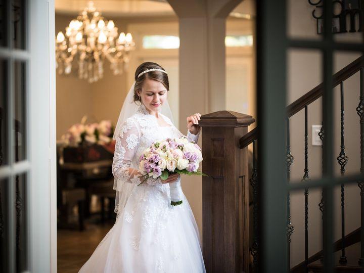 Tmx 65sl Wed 51 1252255 158498280364889 University Place, WA wedding photography