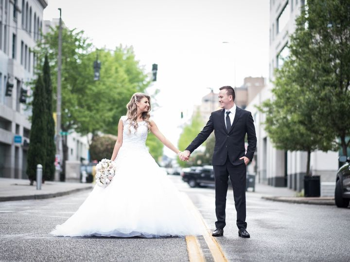 Tmx 698py Wed 51 1252255 158498240640947 University Place, WA wedding photography