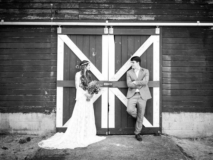 Tmx 78jc Wed 51 1252255 158498214995904 University Place, WA wedding photography