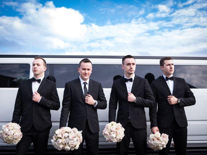 Tmx 83py Wed 51 1252255 158498254639698 University Place, WA wedding photography